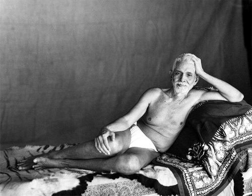 G. G. Welling, Sri Ramana Maharshi - The Culturium