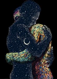 Relationship as a Spiritual Crucible 3