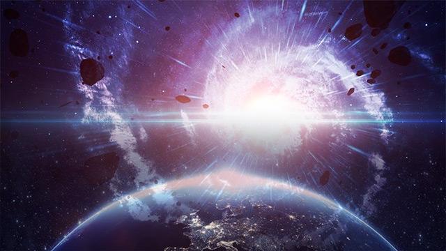 img-big-bang-universe
