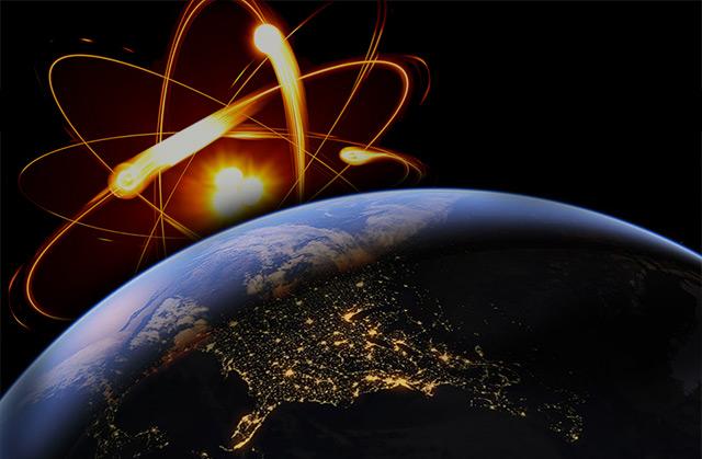 img-atom-physics3