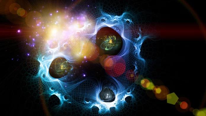 img-quantum-thermodynamics