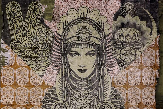 peace-goddess