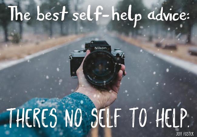 img_best-self-help