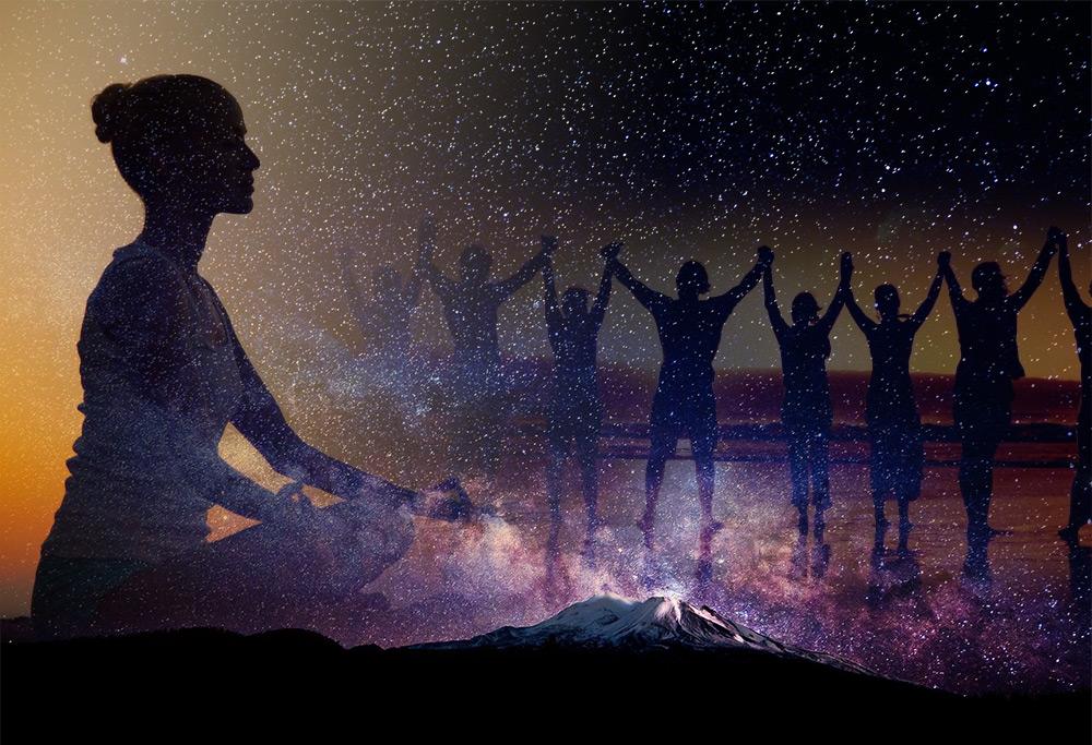 img-human-meditation-society