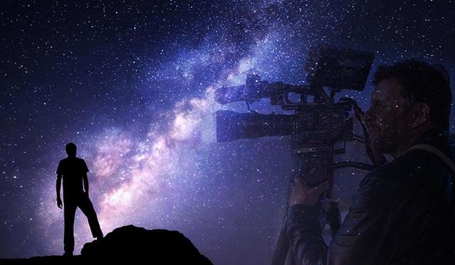 img-camera-universe