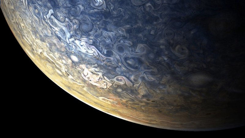 many-snapshots-of-jupiter-take-on-an-artistic-quality
