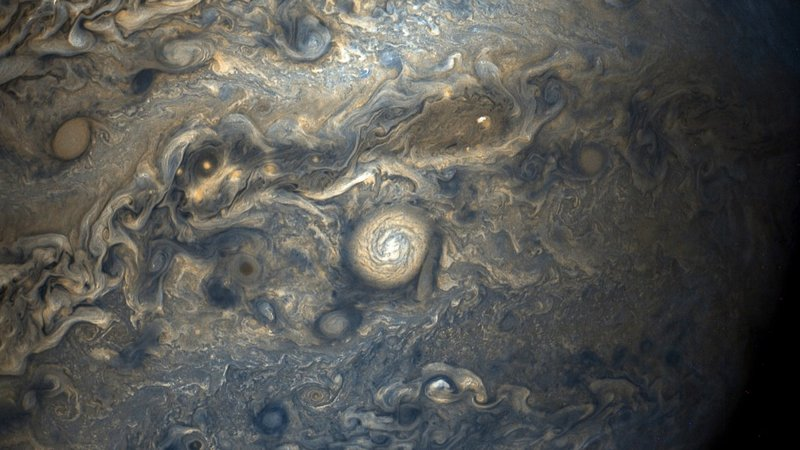 others-dazzle-with-their-detail-of-the-planets-thick-cloud-bands-and-powerful-storms