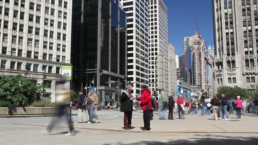 img chicago city