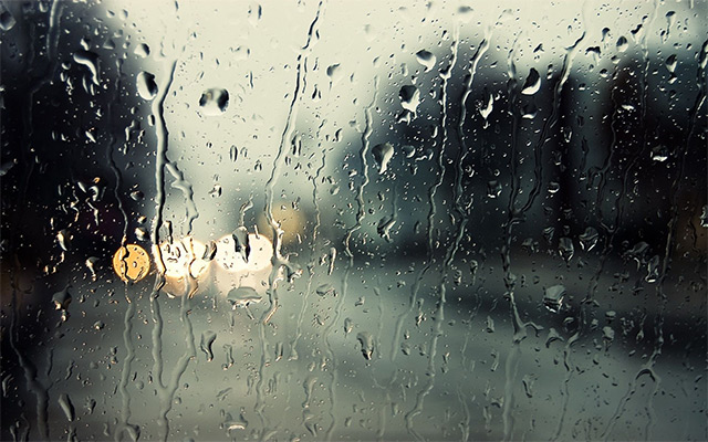 img-rainy-window