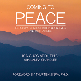 Coming-to-Peace-by-Isa-Gucciardi-Ph.D.-1-340x340-1