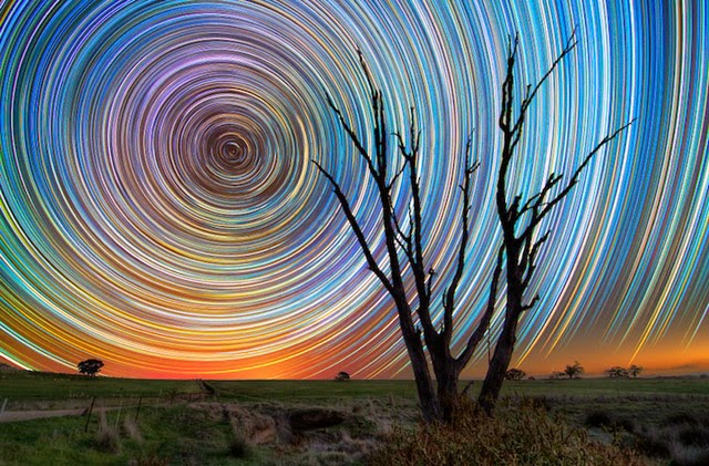 star_trails_4