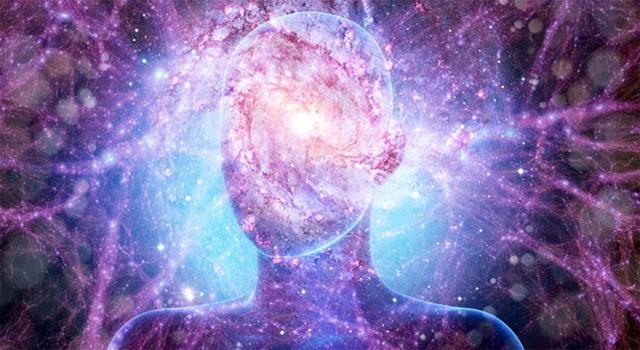 img-brain-universe