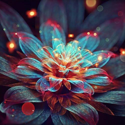 img flower