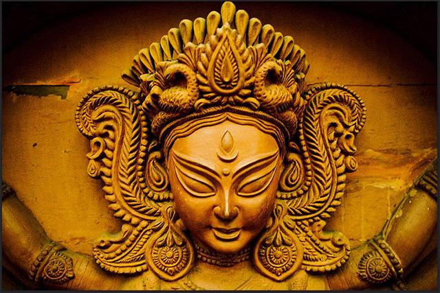 img-Awakening-Shakti-Part2
