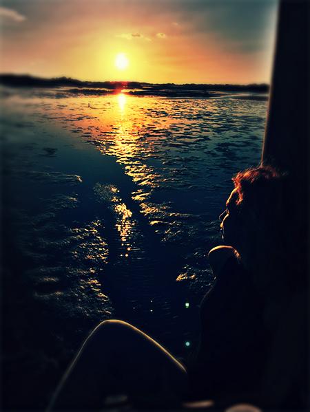 img Zaya sunset2