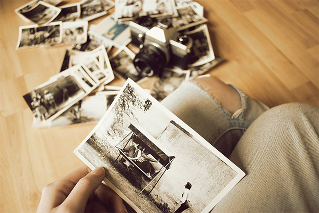 img-memories