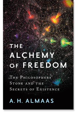img book alchemy of freedom large