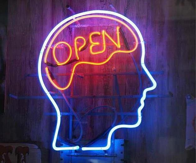 img_open_mind