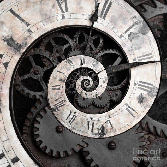 time-spiral-oscar-gutierrez