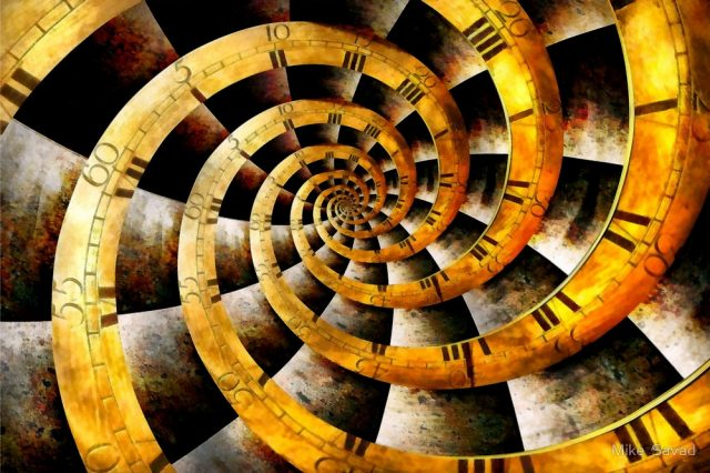 time_spiral