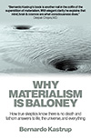 Why-Materialism-Is-Baloney-Cover