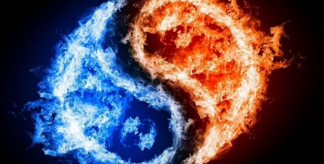 yin-yang-fire-ice_tn2-650x330