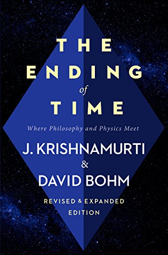 book_cover_the_ending_of_time