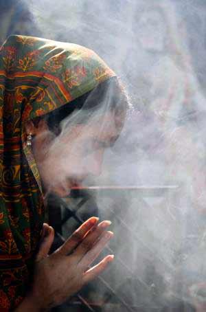incense-shiva-300