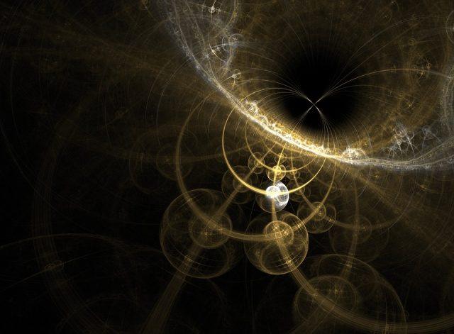 fractal-1280081_960_720