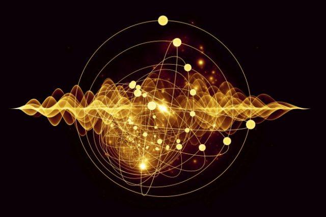flaming solar system