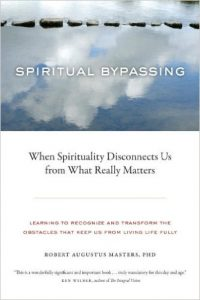 spiritual_bypassing_book_cover