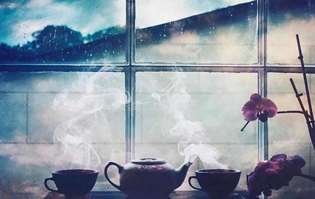 tea_meditaiton