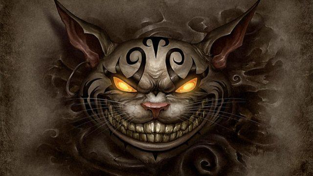 cat-cheshire-evil