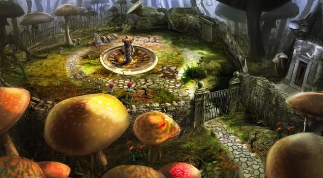 alice_in_wonderland_mushrooms