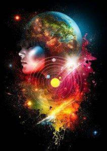 Human Consciousness image