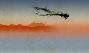 impermanent_dragon_950
