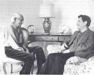 jiddu_krishnamurti_and_david_bohm_33