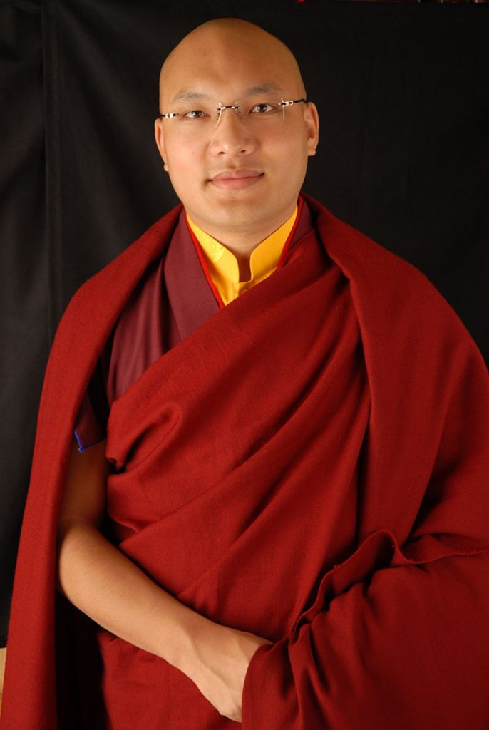 Karmapa_lama