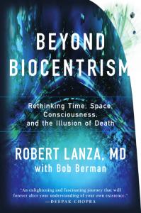 Beyond-Biocentrism-Front-Cover-Final