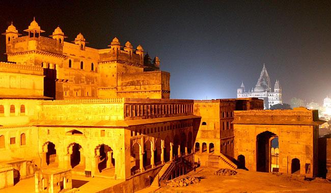 ancient_india_architecture