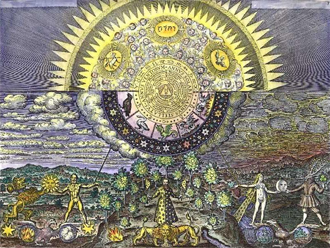 gnosticism-science1