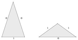 4-isosceles-triangles