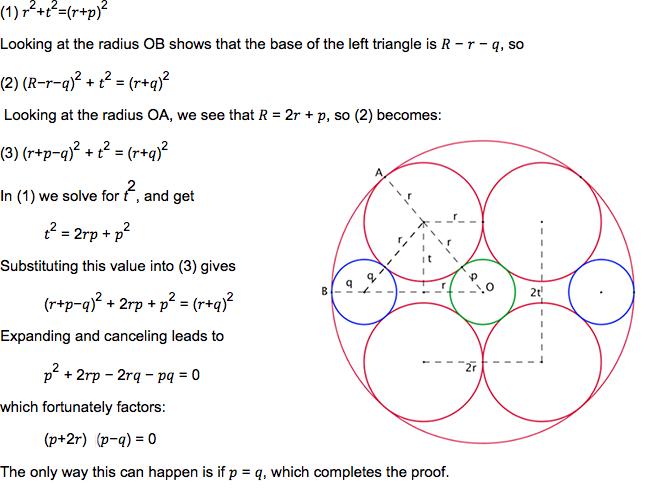 7-problem-A-circles