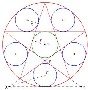 9-problem-B-circles