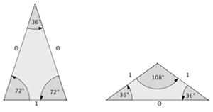 15-triangle1