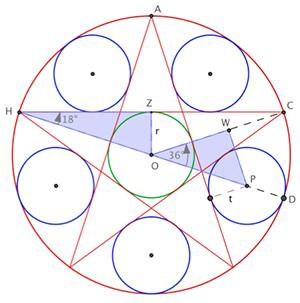 17-problem-b-circles