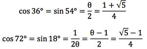 30-formula