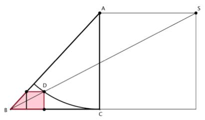 34-triangle