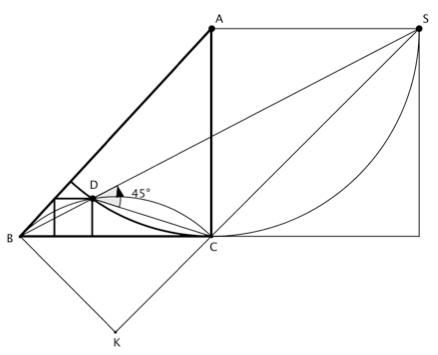 35-triangle