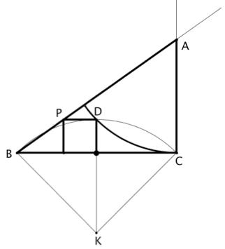 36-triangle